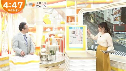 minagawa20052722