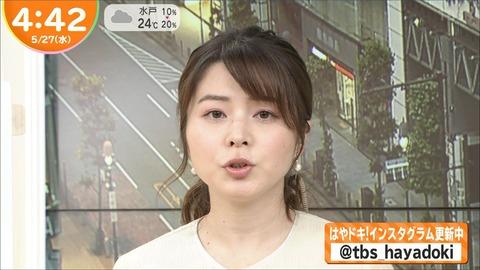 minagawa20052715