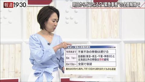 takahata20052506