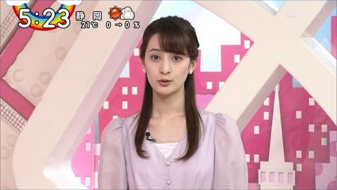 ushiro20040929