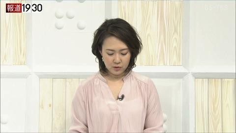 takahata20051403