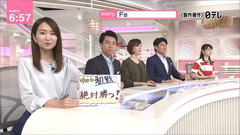 nakajima19091945