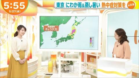 minagawa20052758