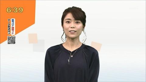 nakayama20032308