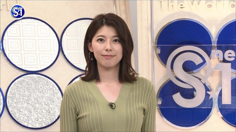 kamimura20052402