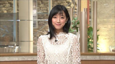 takeuchi19092018