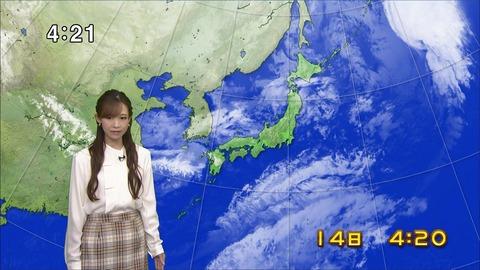oikawa20011402