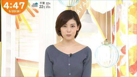 minagawa20052023