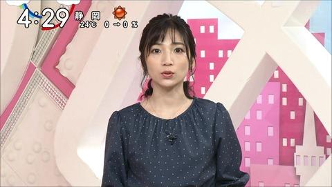 gunji20051208