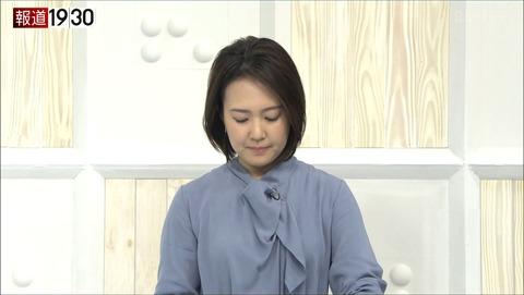 takahata20043002