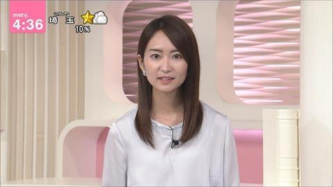 nakajima19091929