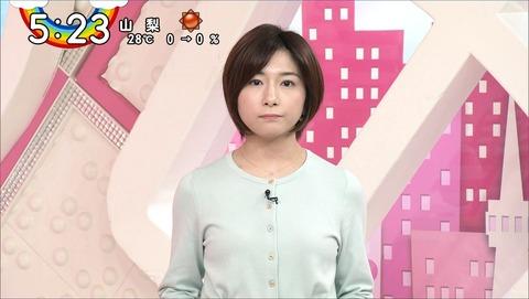 kosuge20051317