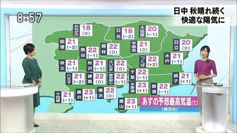 sekiguchi19103009