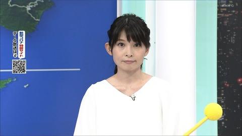 nakamura20053024