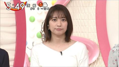 sasazaki20020735