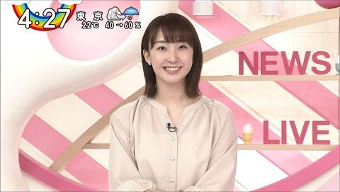 sugihara20060108