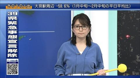 fukuoka20051409