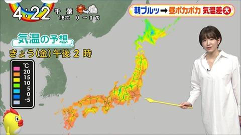 iwata20040305