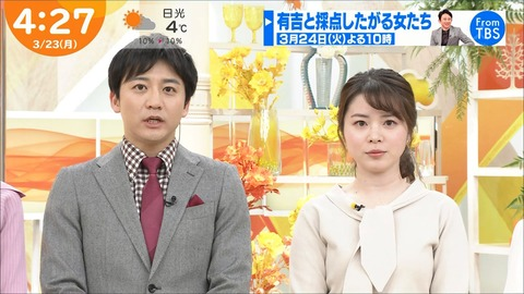 minagawa20032304