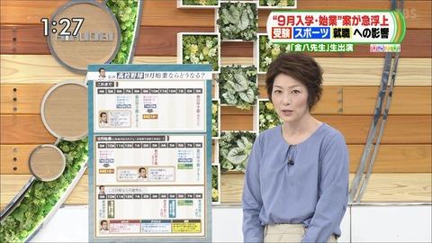 ogawa20042902