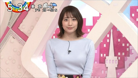 sasazaki20012728