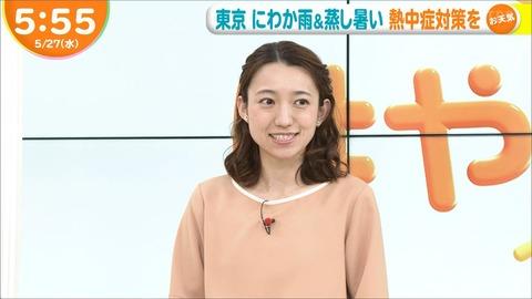 minagawa20052759