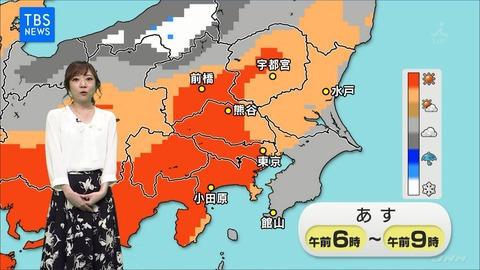 sugiyama20022902