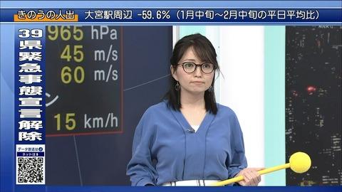 fukuoka20051407