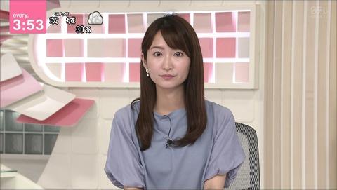 nakajima20060202