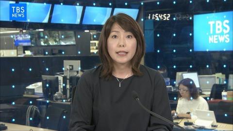 nagaoka19091403