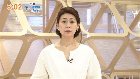 yamanaka20032902