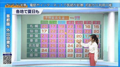 hirano20042912