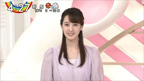 ushiro20040913