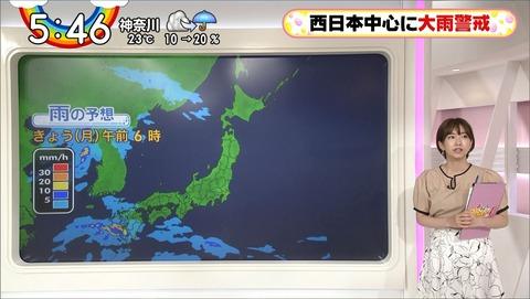 sugihara20051827