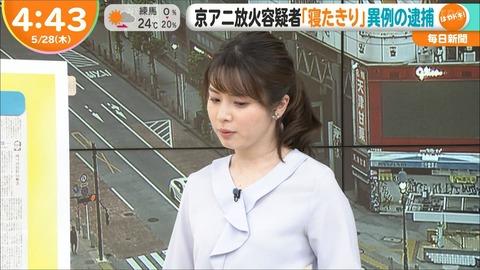 minagawa20052822
