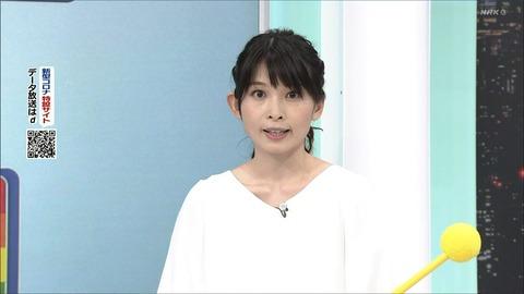 nakamura20053022