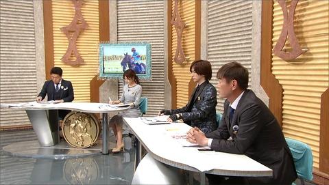 tsutsumi20041904
