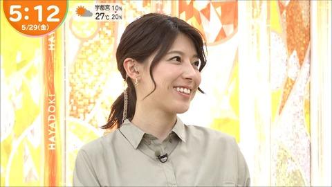 kamimura20052914