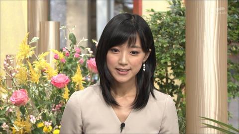 takeuchi19092725