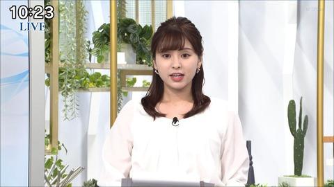 kadoya20053004