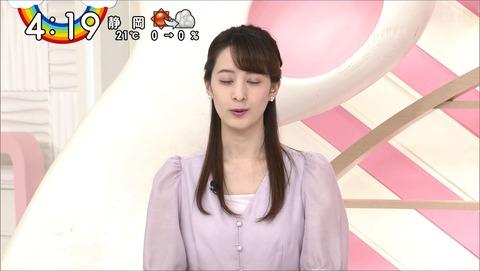 ushiro20040910