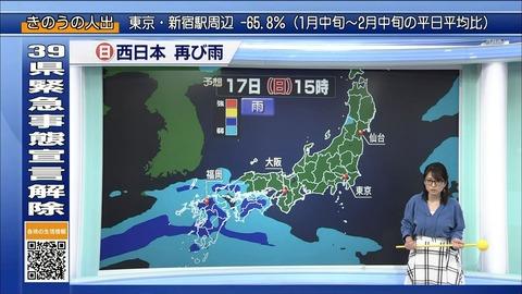 fukuoka20051405