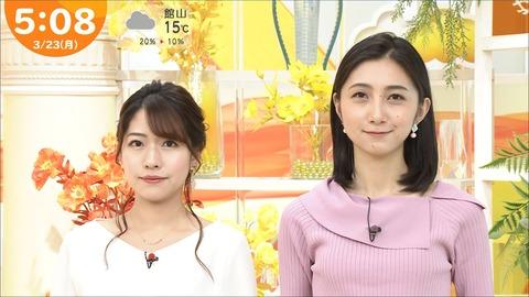 minagawa20032340