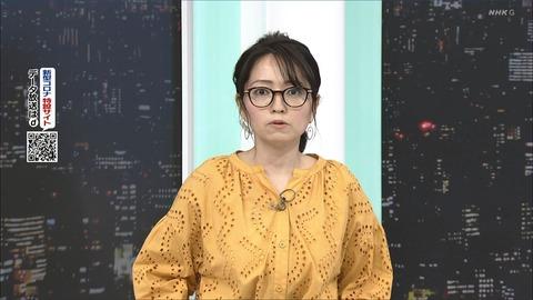 fukuoka20052908