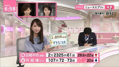 nakajima20060232
