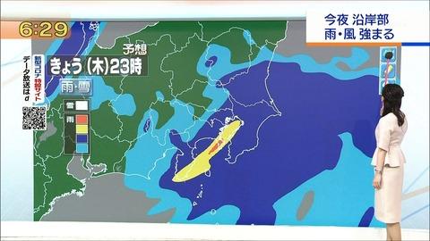 sekiguchi20031905
