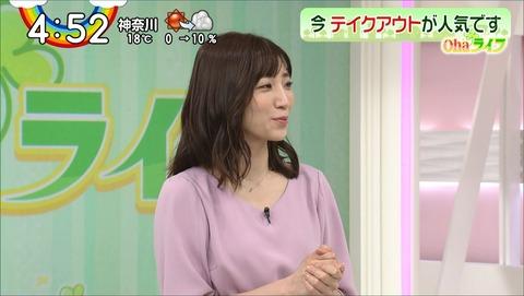 ushiro20040921