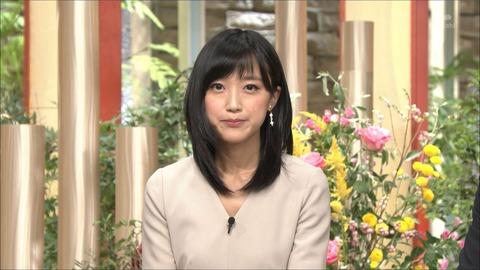 takeuchi19092716