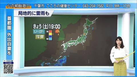 nakamura20052303