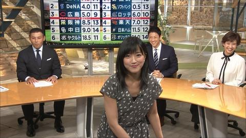 takeuchi19091119